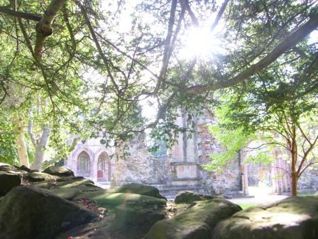 dryburgh-abbey-1.jpg