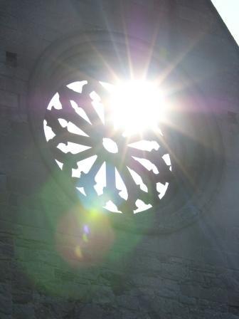 dryburgh-abbey-5.jpg