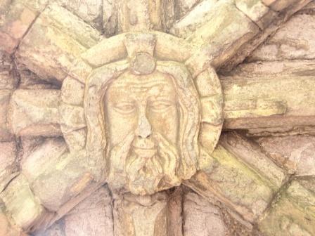 melrose-abbey-6.jpg