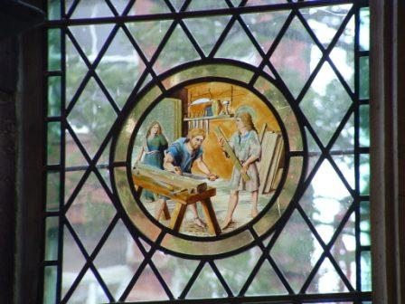 york-painted-glass.jpg