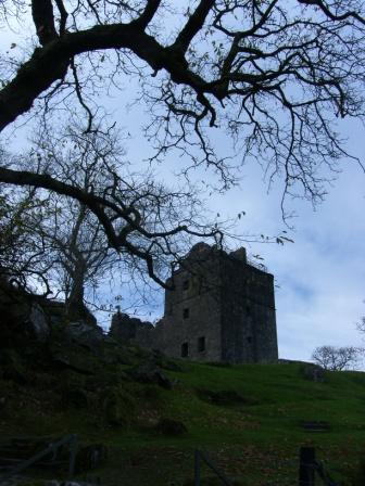 carnasserie-castle-01.jpg