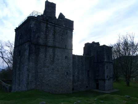carnasserie-castle-02.jpg