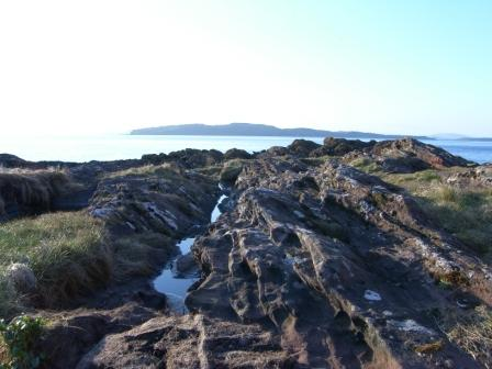 rocks-at-portencross-castle.jpg