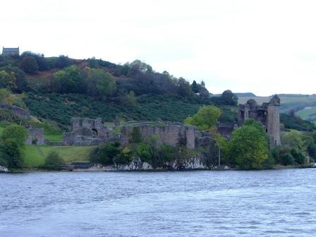 urquhart-castle-from-loch-ness.jpg