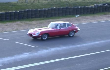 kirstin-in-e-type-knockhill.jpg