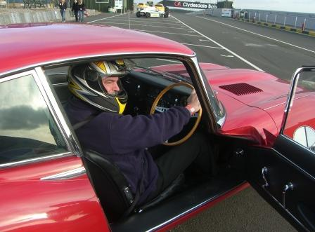 paul-in-e-type-knockhill.jpg