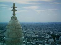 paris-view-from-roof-of-sacre-coeur