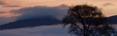 cropped-cropped-dawn-above-the-clouds1.jpg