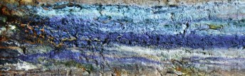 cropped-cropped-cropped-ss-great-britian-barrage-oil-stain.jpg