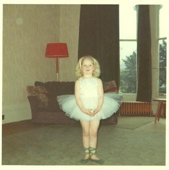 Ballet at Six
