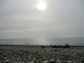 St Ninians Bay
