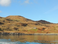 colours-of-argyll-33