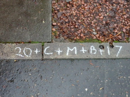 chalking-the-lintel-2017-entrances-to-the-church-grounds