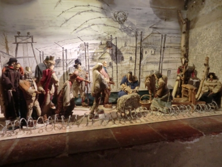 pow-nativity-01-the-basilica-of-santambrogio