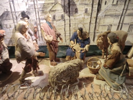 pow-nativity-02-the-basilica-of-santambrogio