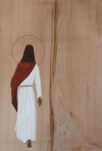 Lent Icon 2019 2